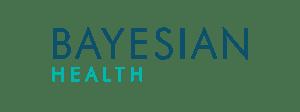 Bayesian-Logo-5.3-05